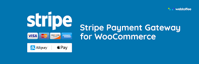Most Reliable Stripe Payment Gateway